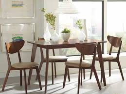 Dining Room Table And Chairs Cheap by Modern Makeover And Decorations Ideas Cheap Dining Room Sets