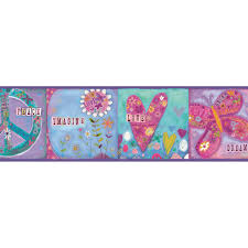 Discount Wallpaper Borders Desktop Textured Wallpaper Borders 3d Hd Pictures Loversiq