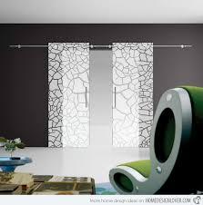 glass door designs glass door design best 25 glass door designs ideas on pinterest