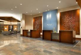 Absolute Comfort Houston The Westin Houston Memorial City 2017 Room Prices Deals