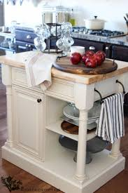 132 best images about kitchen islands on pinterest rustic