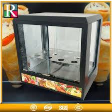 Food Display Cabinet Chiller For Sale Singapore Online Buy Wholesale Food Warmer Prices From China Food Warmer