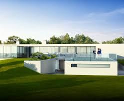 2015 residential architect design awards pleated house loversiq