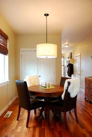 Pottery Barn Dining Table Craigslist by 19 Pottery Barn Dining Table Craigslist Coffee Tables Ideas