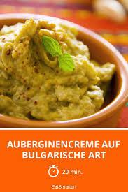 bulgarische küche die besten 25 bulgarische küche ideen auf