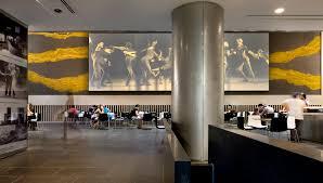 100 residential atrium design best 25 modern courtyard