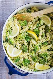 Pasta Salad Recipes Cold by Best 25 Broccoli Pasta Salads Ideas On Pinterest Broccoli Pasta