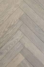 Tile Wood Floors Best 20 Parquet Wood Flooring Ideas On Pinterest Floor