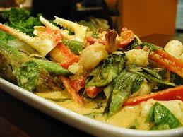 Thai food Simple English the free encyclopedia