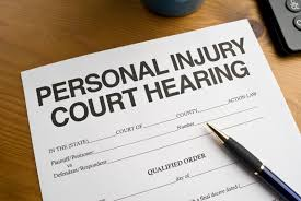 Nj Power Of Attorney by Kmh U0026l Attorneys At Law Filing An Accident Claim Call A New Jersey