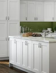 cabinets ready to go ready to go kitchen cabinets fresh best kitchen cabinet doors