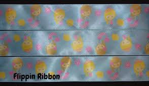 mermaid ribbon mermaid ribbon 1 1 2 inch printed satin ribbon