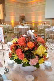 wedding flowers mississauga 61 best fall wedding ideas images on fall wedding