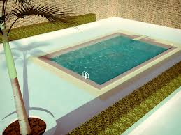 how to winterize your above ground pool 8 steps loversiq