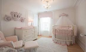 chambre pour bebe les plus belles chambres pour bébés elles sont à couper le
