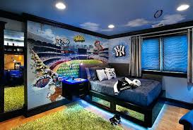tween boy bedroom ideas bedroom ideas for teenage guys bedroom ideas for guys bedroom ideas