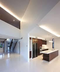 luxury kitchen designs with modern space saving design luxury
