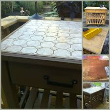 diy pallet table 13 easy outdoor diy projects u0026 upcycles live
