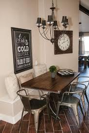 best 25 kitchen nook table ideas on pinterest breakfast nook