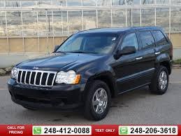 jeep grand laredo transmission 66 best automotive images on
