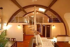 dome home interior design styrofoam dome houses freshome com