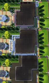 mod the sims help with the floor plan of my antebellum mansion