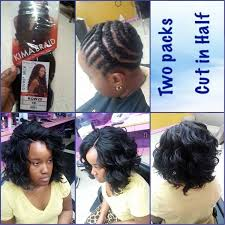 hair for crochet weave crochet braids with kima braiding hair ocean wave crochet styles