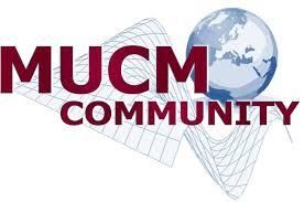 mucmcommunity jpg