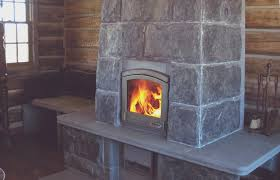 fireplace best fireplace cleaning denver room design decor