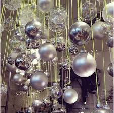 Christmas Ball Window Decorations by 289 Best Candyland Christmas Images On Pinterest Christmas Ideas