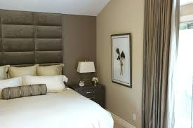 bedroom simple architecture designs headboard models marks best