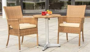 Patio Chair Sale Outdoor Patio Furniture On Sale As Chairs For Amazing Clearance