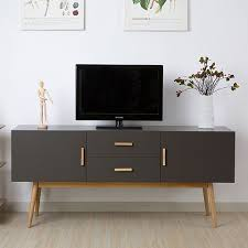 best 25 tv stand ikea hack ideas on pinterest ikea kallax unit