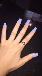 best 25 long square nails ideas on pinterest square nails long