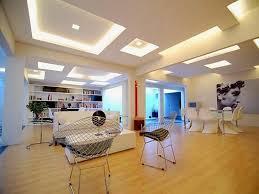 ideas for ceilings nice basement lighting ideas low ceiling jeffsbakery basement