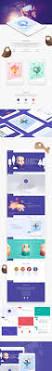 Best Kitchen Design App Purple Kitchen Accessories La Cuisine Pinterest And Kitchens Idolza