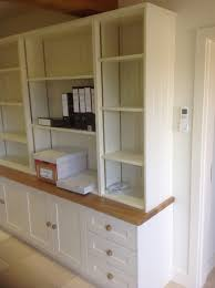 Bathroom Fitted Furniture by Mgh Bespoke Furniture For Your Bedroom Bathroom Or Office