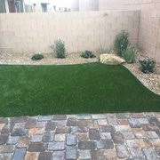 Backyard Landscaping Las Vegas Showready Landscape 60 Photos U0026 39 Reviews Landscaping