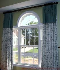 Curtains For Master Bedroom Curtains 10 Essential Do U0027s And Don U0027ts All About Interiors