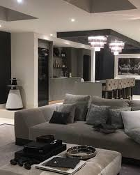 The Livingroom Glasgow Home Integration Bang U0026 Olufsen Of Merchant City Glasgow
