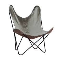 Airborne Butterfly Chair by Aa Chair By Airborne With Linen Cover By Airborne L Lifestyle