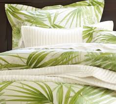 Organic Queen Duvet Cover 31 Best Tropics Images On Pinterest Palms Cushions And Duvet Covers