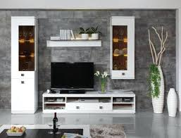 Furniture Cabinets Living Room Tv Furniture Design Interior Design Ideas For Unit Living Room