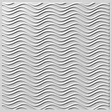 ceiling panels 4x8 smartside 76 series 48 in x 96 in 8 in oc
