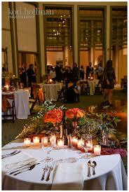 Daniel Stowe Botanical Garden by Kimberly And Andrew U0027s Elegant Fall Wedding At Daniel Stowe