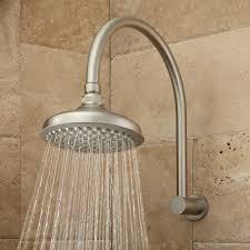 Bath And Showers Bathroom Shower Heads Creative Bathroom Decoration