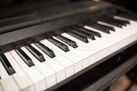 grand piano stock photos stock images and vectors stockfresh