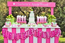 girl birthday ideas 50 girl birthday party ideas the best girl party ideas lillian