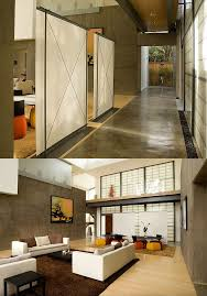 Living Room Divider Ideas Room Dividers U0026 Partitions