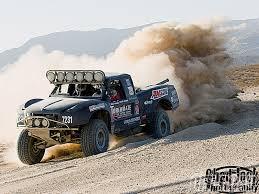 desert racing desert dirt off road news may 2010 race truck